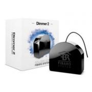Dimmer 2 Universal 250W Fibaro FGD-212