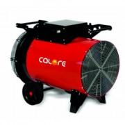 D 30 i Calore Aeroterma industriala Inox , putere calorica 30kW , tensiune 400V , debit aer 3900mcb