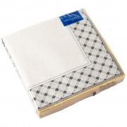 Villeroy & Boch Serviettes en papier Audun 33x33cm