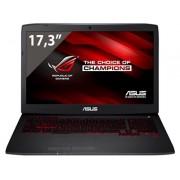 Outlet: ASUS ROG G751JT-T7121H