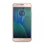 Motorola smartphone MOTO G5S PLUS GOLD