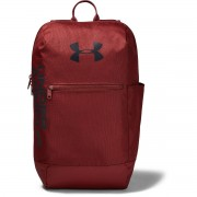 Under Armour Batoh Patterson Backpack Red - Under Armour