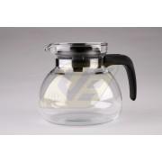 Simax 401018 Svatava teáskanna 1,5 liter