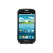 Samsung Galaxy S III Mini 8 Go Noir