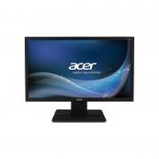Acer V196H 18.5inch 16:9 1366x768 VGA