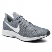 Pantofi NIKE - Air Zoom Pegasus 35 942851 005 Cool Grey/Pure Platinum