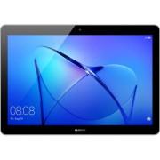 Huawei Tablet HUAWEI MediaPad T3 - 53018634 (9.6'' - 16 GB - RAM: 2 GB - Gris)