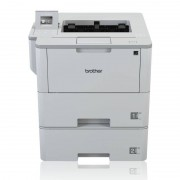 Brother HL-L6300DWT Impressora Laser Monocromática WiFi
