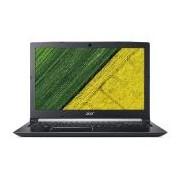 Acer Aspire 5 A515-51G-308T NX.GVMEX.030