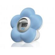Avent Digitalni Termometar 6214 (SCH550/20)