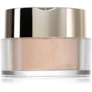 Clarins Mineral Loose Powder pudra minerala la vrac pentru o piele mai luminoasa culoare 03 Dark 30 g