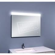 Schulz Sole Dimbare LED Spiegel (80x60 cm)