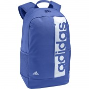 Hátizsák adidas Linear Performance BP CF3458