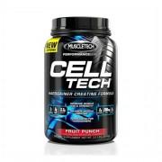 MuscleTech Performance Series - Cell-Tech 1400 gram Fruit Punch