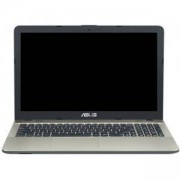 Лаптоп ASUS X541NA-GO191, N4200, 15.6 инча, 4GB, 256GB SSD, Linux, ASUS X541NA-GO191 /15/N4200