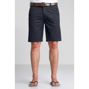 Mens Southcape Chino Short - Navy Trousers