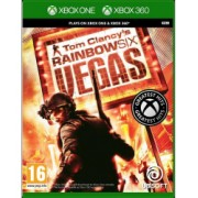 Joc Joc Rainbow Six vegas a xbox360 xbox one compatible