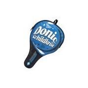 Capa para Raquete de Tênis de Mesa Donic Trend Line Cover X1 Azul
