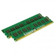 16 GB DDR3L-1600 Kit