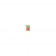 Kool-Aid Soft Drink Mix - Strawberry Lemonade
