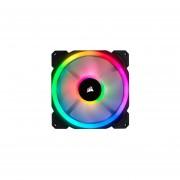 Ventilador Corsair Ll120 Iluminacion Rgb