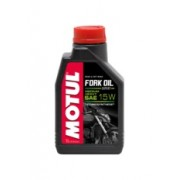 MOTUL Fork Oil Expert Medium/Heavy 15W 1 litru