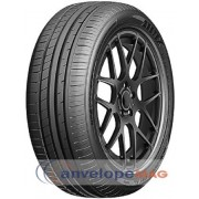 Zeetex Hp2000 205/55R15 88V