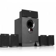 Звукова система - Edifier R501TIII