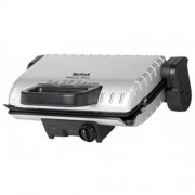 TEFAL Toster GC 2050 Inox , 1600W