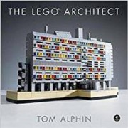 NO STARCH PRESS The Lego Architect