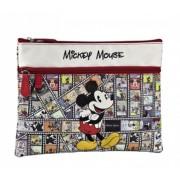 Torba za tablet Mickey Film 14.879.01
