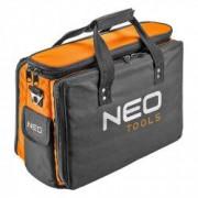NEO TOOLS Sac de transport NEO TOOLS 84-308
