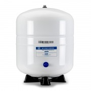 Depósito 8 lts para Osmosis Inversa equipos compactos