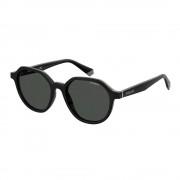 Polaroid Ochelari de soare unisex Polaroid PLD 6111/S 807 M9
