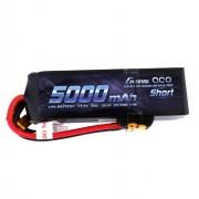 Acumulator Gens Ace 5000mAh 11.1 V 50C 3S1P Lipo Softcase Traxxas