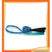 Pro-Form jump rope
