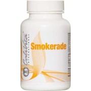 CaliVita Smokerade tabletta 90db
