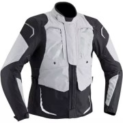 IXON Veste Ixon Cross Air Gris Noir