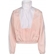 Puma Tailored for Sport Dames roze wit, XS