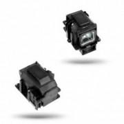 Lampa Videoproiector NEC VT575 LZNE-VT47