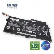 Baterija za laptop SAMSUNG AA-PBVN3AB, Ba43-00358a