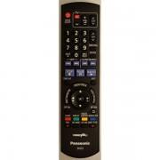 N2QAYB000331 Mando distancia originalA PANASONIC para los modelos:DMR-EH.