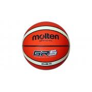 Molten Trainings-Basketball GR