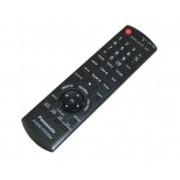 N2QAYB000396 Mando distancia original PANASONIC para los modelos:SC-HC3..