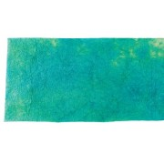 EK Success Brands Jolee's Boutique Hand Dyed Paper, Light Green