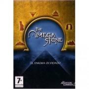 DreamCatcher Interactive Spanish Omega Stone Riddle PC