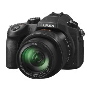 PANASONIC Bridge camera Lumix FZ1000 (DMC-FZ1000EF9)