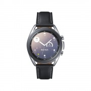 Samsung Galaxy Watch 3 Srebrny 41mm (SM-R850NZSAEUE) - Srebrny 41mm