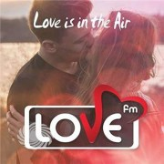 Video Delta V/A - Love Fm All The Best - CD
