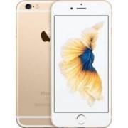 Telefon Mobil Apple iPhone 6s Plus 128GB Gold Refurbished